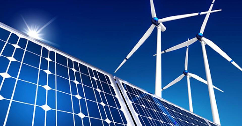 Terraquest International Renewable Energy Solution